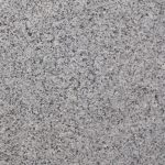 Azul-Platino-Granite-Countertops-Color-Main-Banner