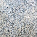 granite-1636133_1920