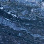 https---blogs-images.forbes.com-trevornace-files-2016-06-blue-granite-1200x957