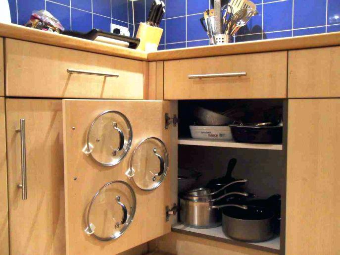 Kitchen Accessories Manotick Kitchen And Bath