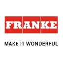 franke.com